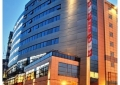 Hello Hotels Bucuresti