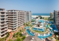 Phoenicia Holiday Resort Mamaia Nord