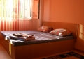 Apartament Mary Mangalia