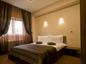 Hotel Jolly Fun Bucuresti