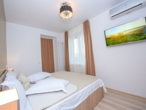 Grand Accommodation Bucuresti